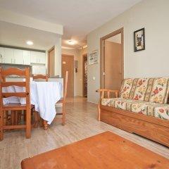 Отель Royal Apartamentos Rentalmar комната для гостей фото 4