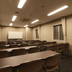 Отель Hakata Green Annex Хаката помещение для мероприятий фото 2
