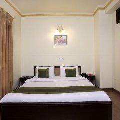 Отель OYO 139 Hanh Long комната для гостей фото 5