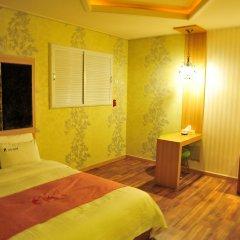 Отель Life Hotel Южная Корея, Сеул - отзывы, цены и фото номеров - забронировать отель Life Hotel онлайн удобства в номере фото 2
