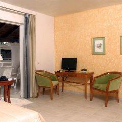 Отель Labranda Sandy Beach Resort - All Inclusive комната для гостей