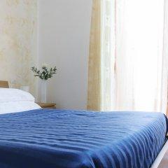 Отель Residenza Betta комната для гостей фото 2