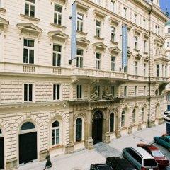 Eurostars David Hotel фото 3
