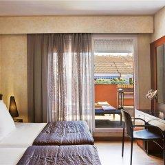 Hotel Derby Barcelona спа