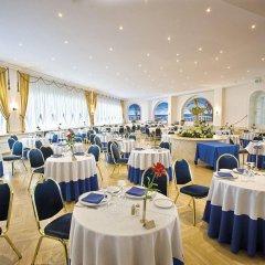 Отель Sant Alphio Garden Hotel & Spa (Giardini Naxos) Италия, Джардини Наксос - 2 отзыва об отеле, цены и фото номеров - забронировать отель Sant Alphio Garden Hotel & Spa (Giardini Naxos) онлайн помещение для мероприятий