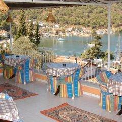 Duygu Pension Турция, Фетхие - отзывы, цены и фото номеров - забронировать отель Duygu Pension онлайн помещение для мероприятий