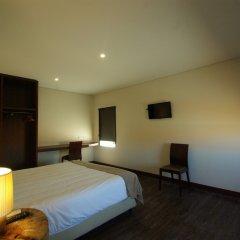 Отель Quinta Da Barroca Армамар удобства в номере