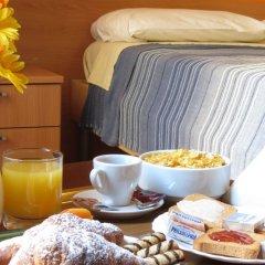 Отель Mamma Sisi B&B Италия, Лечче - отзывы, цены и фото номеров - забронировать отель Mamma Sisi B&B онлайн в номере