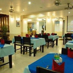 Отель First Residence Hotel Таиланд, Самуи - 4 отзыва об отеле, цены и фото номеров - забронировать отель First Residence Hotel онлайн питание фото 2