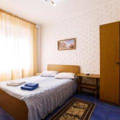 Гостиница Ogonek Guest House фото 16