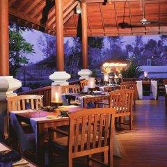 Отель JW Marriott Phuket Resort & Spa Таиланд, Пхукет - 1 отзыв об отеле, цены и фото номеров - забронировать отель JW Marriott Phuket Resort & Spa онлайн гостиничный бар