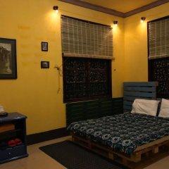 Отель Mars House Homestay Далат спа фото 2