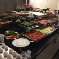 Melita Турция, Стамбул - 11 отзывов об отеле, цены и фото номеров - забронировать отель Melita онлайн питание фото 2