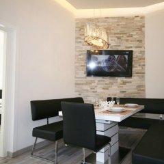 Апартаменты Vienna CityApartments-Luxury Apartment 2 Вена интерьер отеля