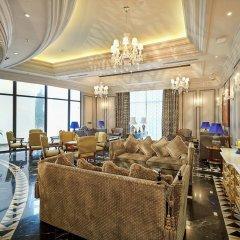 Отель Silk Path Grand Resort & Spa Sapa питание