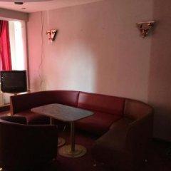 Отель Amethyst Болгария, София - отзывы, цены и фото номеров - забронировать отель Amethyst онлайн развлечения