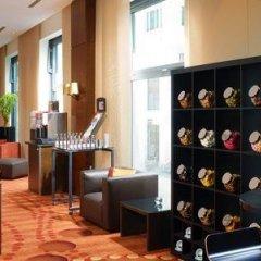 Отель Berlin Marriott Hotel Германия, Берлин - 3 отзыва об отеле, цены и фото номеров - забронировать отель Berlin Marriott Hotel онлайн развлечения