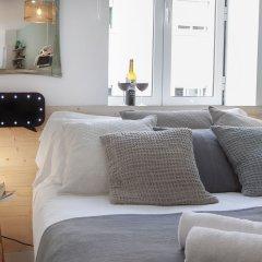 Апартаменты Sweet Inn Apartments São Bento Лиссабон комната для гостей фото 3