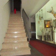 Апартаменты Apartment Bolzano Больцано интерьер отеля