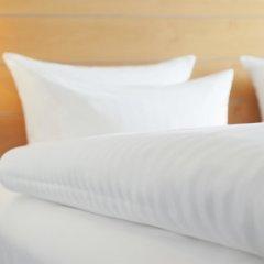 Dorint Hotel & Sportresort Arnsberg/Sauerland удобства в номере