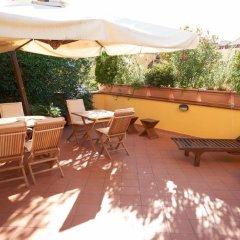 Отель Soggiorno Rondinelli Италия, Флоренция - отзывы, цены и фото номеров - забронировать отель Soggiorno Rondinelli онлайн