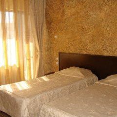 Отель Rusalka Болгария, Пловдив - отзывы, цены и фото номеров - забронировать отель Rusalka онлайн фото 15