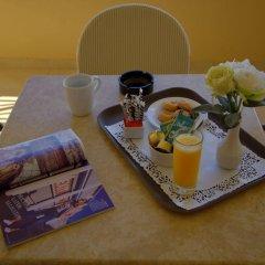 Art Hotel Debono в номере фото 2
