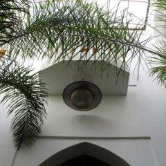 Отель Riad Tahar Oasis Марокко, Марракеш - отзывы, цены и фото номеров - забронировать отель Riad Tahar Oasis онлайн фото 15