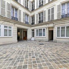 Отель Cocoon Loft - Champs-Elysées Франция, Париж - отзывы, цены и фото номеров - забронировать отель Cocoon Loft - Champs-Elysées онлайн помещение для мероприятий