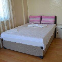 Sahin Турция, Памуккале - 1 отзыв об отеле, цены и фото номеров - забронировать отель Sahin онлайн комната для гостей