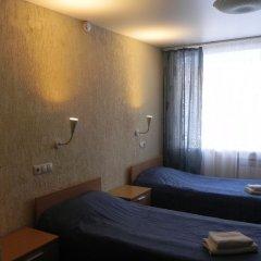 Гостиница Изумруд детские мероприятия