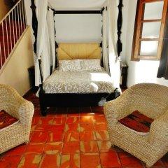 Hotel Rosa Morada Bed and Breakfast детские мероприятия фото 2