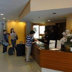 Отель Aparthotel Flora Испания, Полленса - 1 отзыв об отеле, цены и фото номеров - забронировать отель Aparthotel Flora онлайн спа