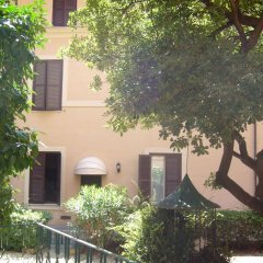 Отель San Pietro La Corte фото 2