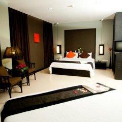 Miramar Hotel фото 6