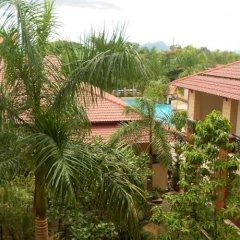 Отель Bach Dang Hoi An Hotel Вьетнам, Хойан - отзывы, цены и фото номеров - забронировать отель Bach Dang Hoi An Hotel онлайн фото 7