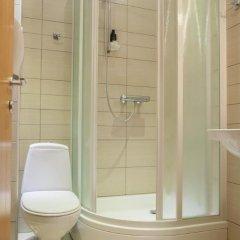 Отель Jakob Lenz Guesthouse ванная фото 2