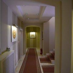 Отель Sokrat Албания, Тирана - отзывы, цены и фото номеров - забронировать отель Sokrat онлайн сауна