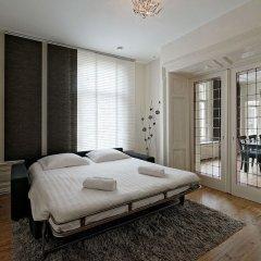 Апартаменты Quartier Sud Apartment комната для гостей фото 5
