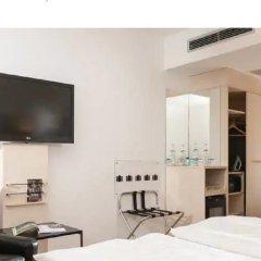 Отель Scandic Berlin Kurfürstendamm Германия, Берлин - 4 отзыва об отеле, цены и фото номеров - забронировать отель Scandic Berlin Kurfürstendamm онлайн
