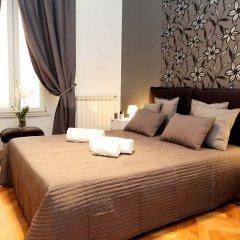 Отель Home2Rome - Trastevere Roma Libera комната для гостей фото 5