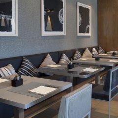 Отель AC Hotel Vicenza by Marriott Италия, Виченца - 1 отзыв об отеле, цены и фото номеров - забронировать отель AC Hotel Vicenza by Marriott онлайн питание фото 2