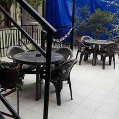 Отель Kathmandu Eco Hotel Непал, Катманду - отзывы, цены и фото номеров - забронировать отель Kathmandu Eco Hotel онлайн фото 3
