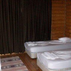 Woodline Hotel комната для гостей фото 2