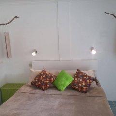 Отель 812 Angol Boracay Apartment Филиппины, остров Боракай - отзывы, цены и фото номеров - забронировать отель 812 Angol Boracay Apartment онлайн фото 3