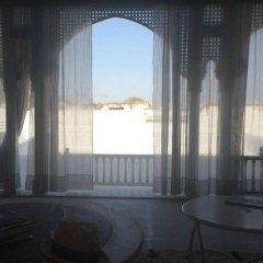 Dar Ben Gacem in Tunis, Tunisia from 68$, photos, reviews - zenhotels.com guestroom photo 3