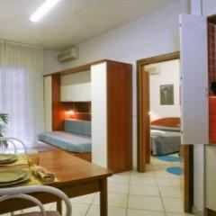 Отель Residence I Girasoli фото 3