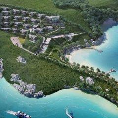 Отель LUX* Bodrum Resort & Residences фото 4
