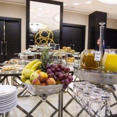 Отель Grand Millennium Amman питание фото 3