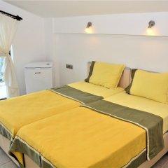 Villa Yellow Турция, Калкан - отзывы, цены и фото номеров - забронировать отель Villa Yellow онлайн комната для гостей фото 2